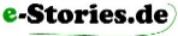 e-stories